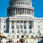 US Congress averts default with stop-gap debt limit hike